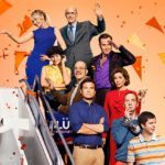 Arrested Development: Remixing Isn't Fixing