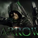 Stephen Amell says Arrow season 7 will introduce Oliver's signature goatee and a new storytelling technique