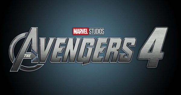 avengers-4-logo-600x316