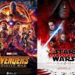 Why Avengers: Infinity War is Everything Star Wars: The Last Jedi Wanted to Be