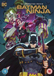 batman-ninja-214x300