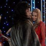 Bryan Fuller criticises Bohemian Rhapsody trailer for hetwashing