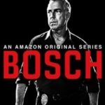 Exclusive Interview – Ingrid Rogers from Amazon's Bosch
