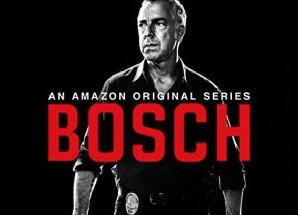 bosch-tv-series-renewed-season-four-amazon-cancelled-renewed-e1476720837147