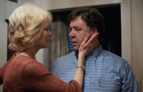 boy_erased_20180503_05_R-600x386