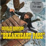 Giveaway – Win Breakheart Pass on Dual Format – NOW CLOSED