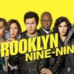 Brooklyn Nine-Nine saved as NBC orders sixth season