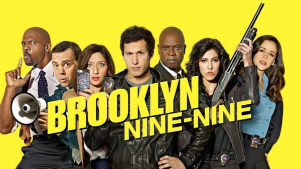 brooklyn-nine-nine-1-600x337
