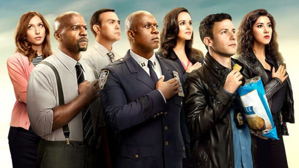 brooklyn-nine-nine-2-600x338