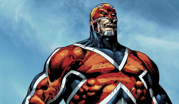 captain-britain-600x350