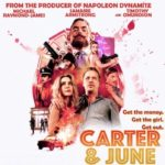 Watch an exclusive clip from Carter & June