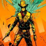 Cowboy Ninja Viking starring Chris Pratt has been delayed indefinitely