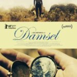Chicago Critics Film Festival 2018 Review – Damsel