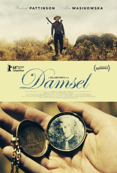 damsel-poster