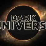 "Could the Dark Universe rise from the dead? ""Monster things"" apparently in the works"