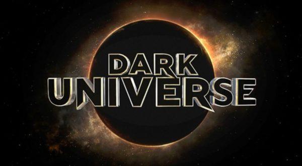 dark-universe-logo-600x330