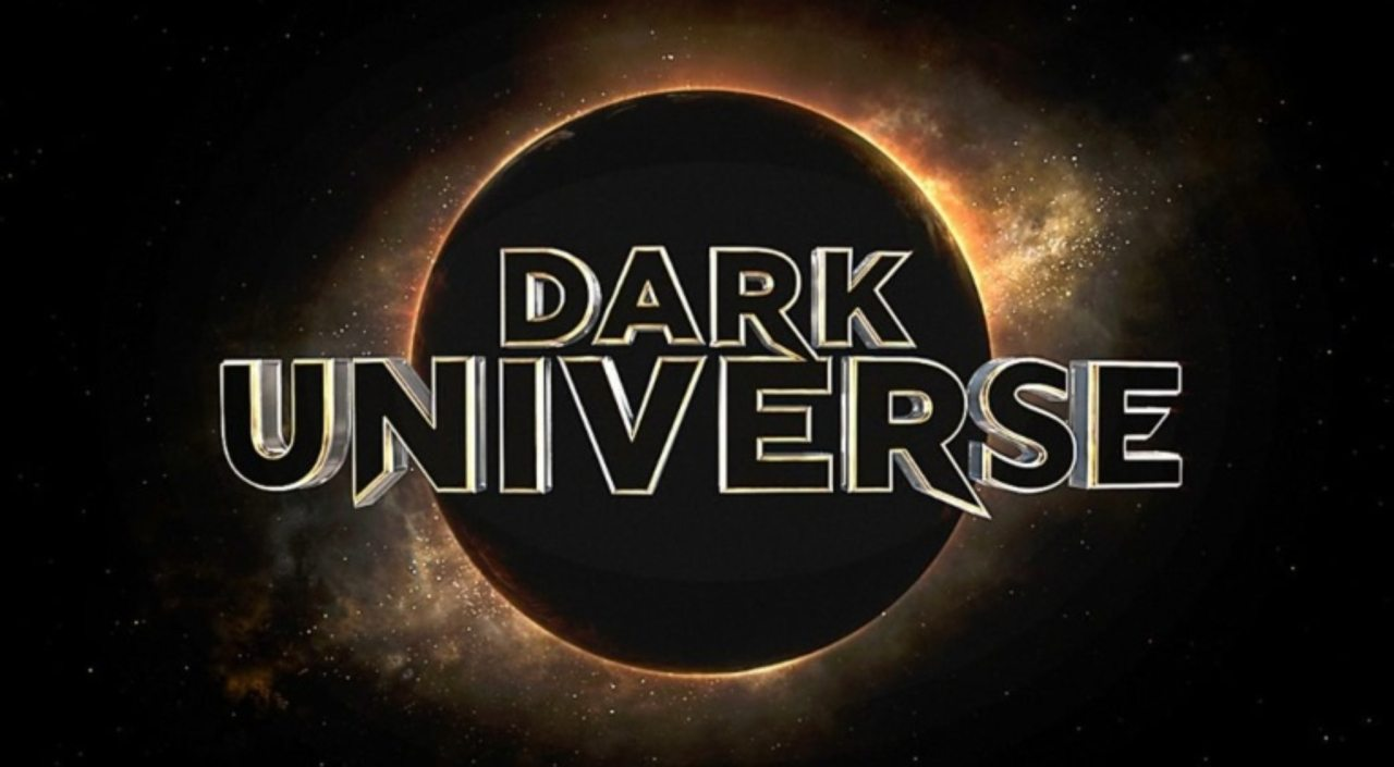 Dark Universe producer talks about the franchise's failings