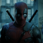 Deadpool 2 passes $500 million worldwide as Ryan Reynolds shares photos of the first time he suited up as the Merc with a Mouth