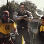 Colossus actor discusses his expanded role in Deadpool 2