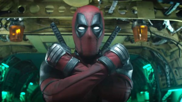 deadpool-2-trailer-with-black-panther-600x338