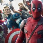 Ryan Reynolds has to remain in control of Deadpool in the MCU, says Rob Liefeld