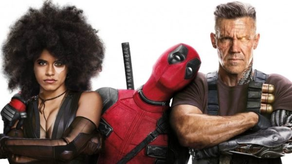 deadpool_2_disney-fox_deal-600x337