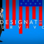 Netflix could save Designated Survivor following cancellation at ABC