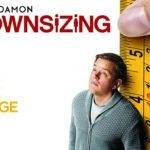 Hong Chau talks Downsizing in exclusive featurette