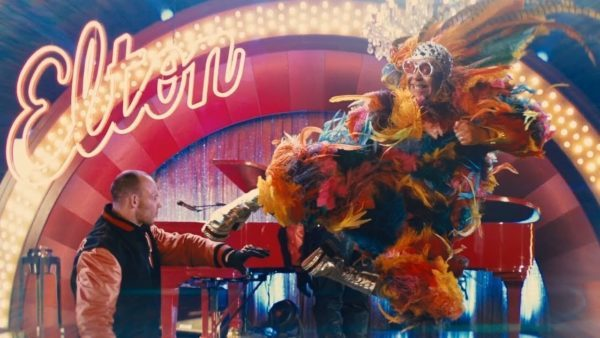 elton-john-kingsman-the-golden-circle-600x338-600x338