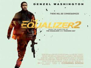 equalizer-2-300x225