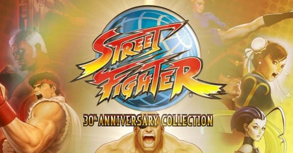 facebook-street-fighter-30th-anniversary-600x315