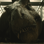 Take a look inside Jurassic World: Fallen Kingdom in new featurette