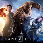Ant-Man director Peyton Reed excited about the Fantastic Four joining the MCU