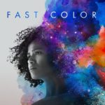 Movie Review – Fast Color (2018)