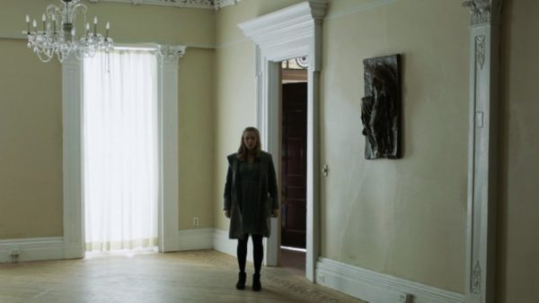 first_reformed_embed_h_2017-600x338