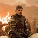 Game of Thrones' Nikolaj Coster-Waldau cast in The Silencing