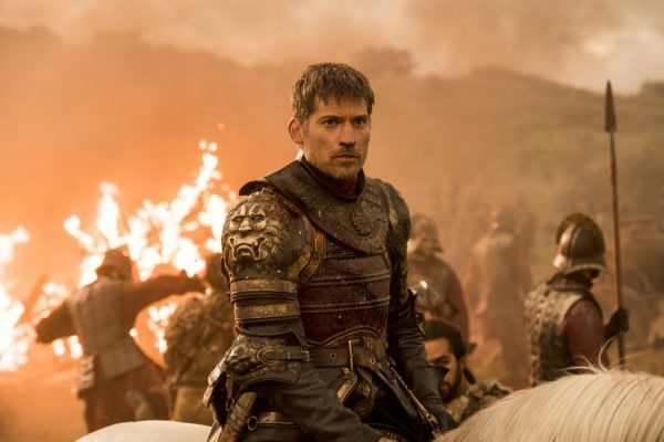 game-of-thrones-the-spoils-of-war-1-600x400-600x400