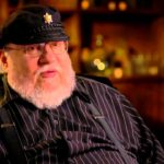 George R.R. Martin didn't want Game of Thrones to end
