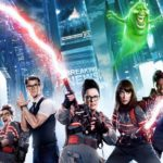 Paul Feig stills wants to make a Ghostbusters sequel