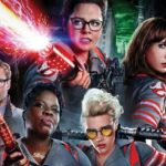Paul Feig discusses his scrapped Ghostbusters 2 plans, unsure about a Bridesmaids sequel