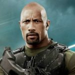 Dwayne Johnson wanted for G.I. Joe 3 as rumoured plot and character details emerge