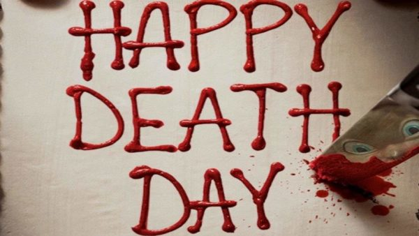 happy-death-day-600x338