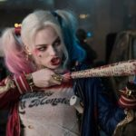 Rumour: Birds of Prey roster and villain reportedly revealed