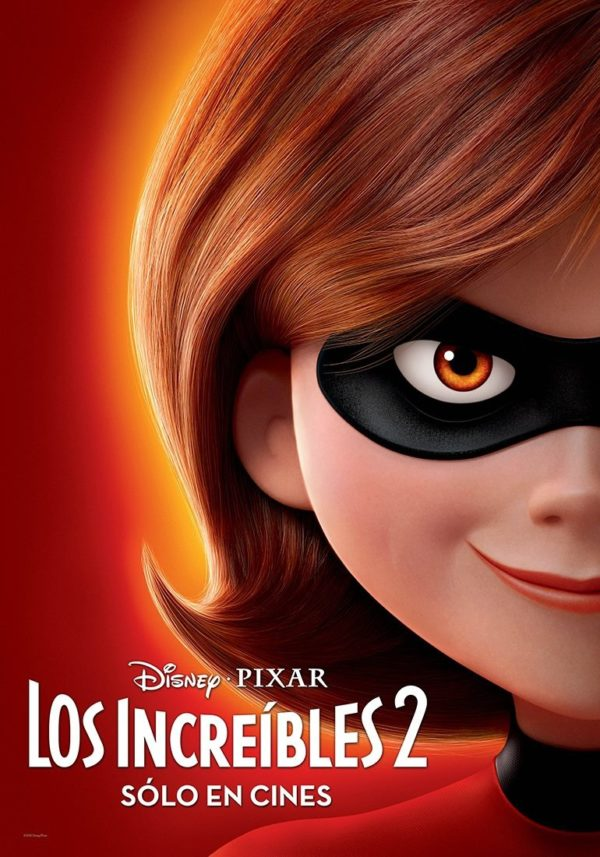 incredibles_two_ver19_xlg-600x857