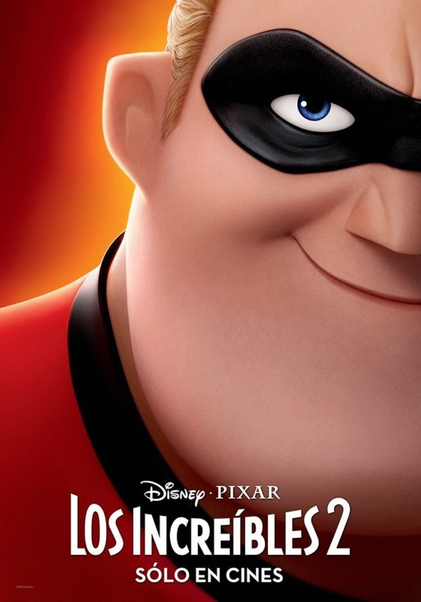 incredibles_two_ver20_xlg-600x857