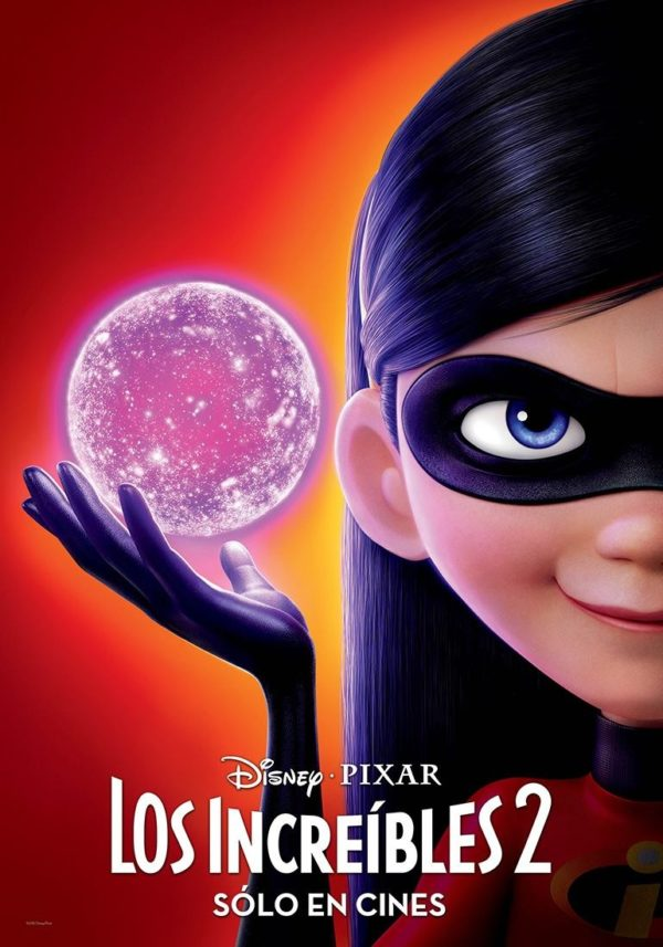 incredibles_two_ver24_xlg-600x857