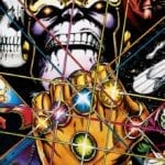 Avengers 4 was reportedly called Avengers: Infinity Gauntlet before the title leaked