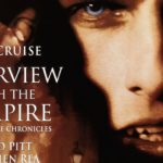 Hulu picks up The Vampire Chronicles TV series
