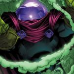 Jake Gyllenhaal confirms Mysterio role in Spider-Man: Far From Home