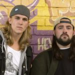 Jason Mewes says Jay and Silent Bob Reboot will shoot in February, discusses Clerks III's collapse